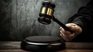 Oknum Pengacara Dilaporkan Mantan Klien Sendiri