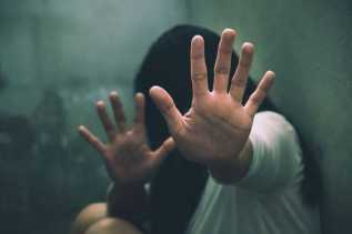 Kasian! Gadis 15 Tahun Ini Digagahi Ayah Tirinya