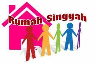 Arifin Bertekat Maksimalkan Fungsi Rumah Singgah