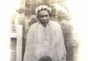 Waspada Covid-19, Haul Syekh Abdurrahman Siddiq ke-83 Ditunda