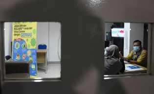 8 Kasus Terbaru Positif Corona, Total 27 Kasus di Indonesia