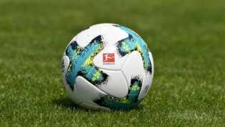Jadwal Bundesliga yang Main Akhir Pekan Ini