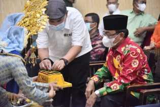 PWI Riau Rekrut Anggota Baru Akhir Mei Mendatang