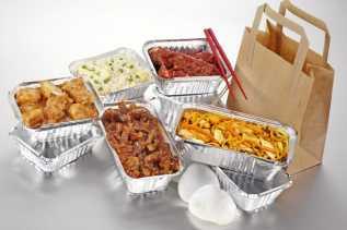 Bagaimana Menjaga Asupan Makanan bagi Tubuh saat Berpuasa?