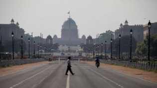 Kenapa India Blokir Tiktok Beserta 58 Aplikasi?