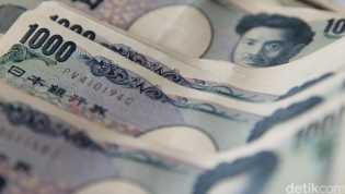 RI dan Jepang Transaksi Dagang Pakai Mata Uang Lokal, Untungnya Apa?