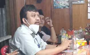 Manager PLN UP3: Ditargetkan Sabtu Normal Kembali