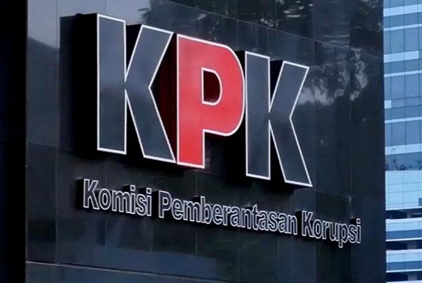 Ketok Palu dan Fee Commitment Didalami Ulang oleh KPK