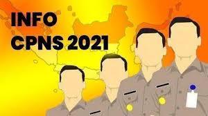 Pemkab Inhil Rilis Pengumuman Resmi Seleksi CPNS dan PPPK Guru Tahun 2021