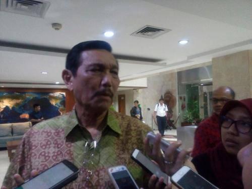 Indonesia Bakal Jadi Produsen Baterai Mobil Listrik Terbesar